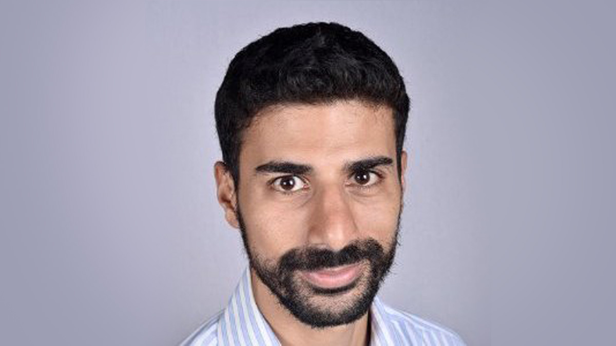Asia InsurTech Podcast – Episode 11 – Zal Dastur – co-Founder and COO, Lucep  – It Skews the Advantage Hugely to the First or Second