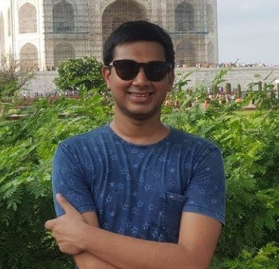 EP 23 – Harshet Lunani – Founder of Qoala – I Would Rather Give a Thousand People a Dollar